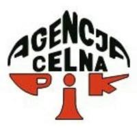 Agencja Celna PIK - Opole